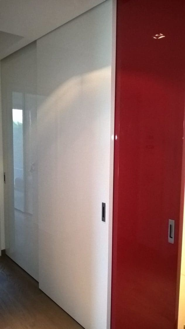 porte interne bergamo